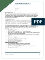 Networking Essentials.pdf