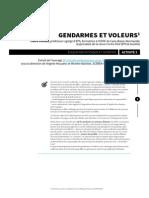 fichepedagogique_gendarmesetvoleurs