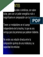 edulcorantes.pdf
