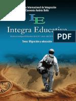 Integra Educativa 16