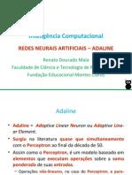 8_RNA_Adaline.pdf