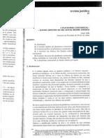 Artigo Entregue 28.09.09 DIP