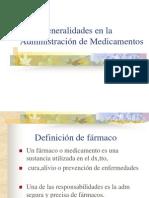 administracion de medicamentos ADULTOS.ppt