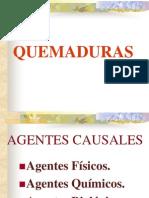 QUEMADURAS.ppt