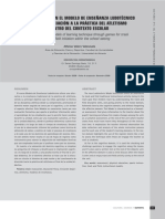 Dialnet-LaEvaluacionEnElModeloDeEnsenanzaLudotecnicoParaLa-2278129.pdf