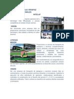 EMPRESAS DE BAJA VERAPAZ.docx