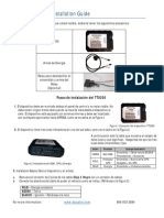 TT9200-Installation-Guide-Spanish.pdf