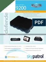 TT9200-FINAL-3.pdf