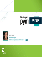 Diseño__luciana_monaco.pdf