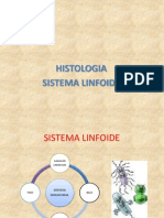 sistema linfatico.pptx