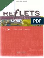 Reflets-3