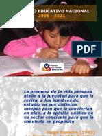 Proyecto_Educativo_Nacional.ppt
