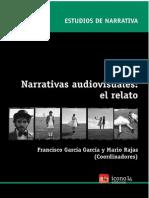 Narrativas Audiovisuales El Relato