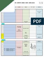 calendrierNord20092010