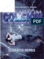 Colision - Elisabeth Norris.pdf