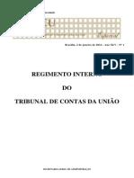 regimentoIntTCU.pdf