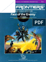7810 - SFKH3 - Face of the Enemy