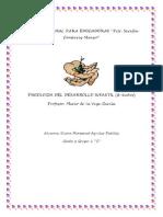 5 innatismo y empirismo.docx