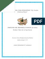 10.1 JUEGO, PENSAMIENTO Y LENGUAJE.docx