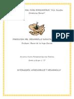 10.4 INTERACCION APRENDIZAJE Y DESARROLLO.docx