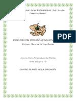 4 pilares de la educación.docx