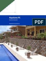 Catalogo Keystone.pdf