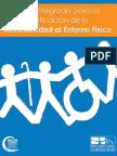 Guia Integrada para la Verificación de la Accesibilidad al Entorno Físico.pdf