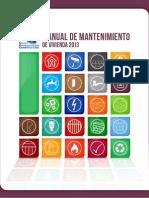 Manual de Mantenimiento 2013.pdf