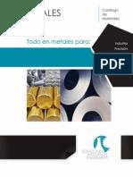 Catálogo metales sisa.pdf
