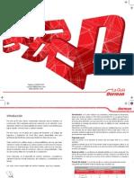 La Guia Durman.pdf