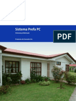 Catalogo Sistema Prefa PC.pdf