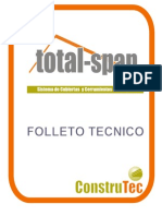 Folleto técnico Total Spam.pdf