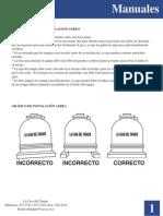 Casa_del_Tanque.pdf