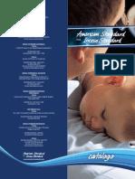 Catalogo Incesa Standard.pdf