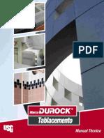 Manual de durock.pdf