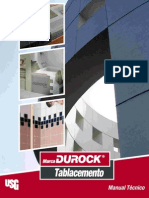 Manual de durock.pdf
