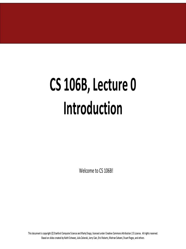 00 Introduction | Homework | Academic Integrity