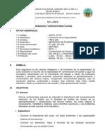 SILABOS-2013-1-SA701
