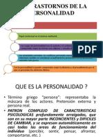 1 conceptos ,principios y clasificación.pptx