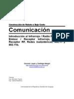 Comunicacion Infrarroja.doc