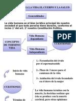 Trabajo Penal.pptx