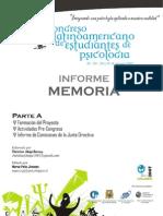 MemoriaColaepsiParteA