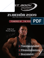 21_Fitnesszubehoer