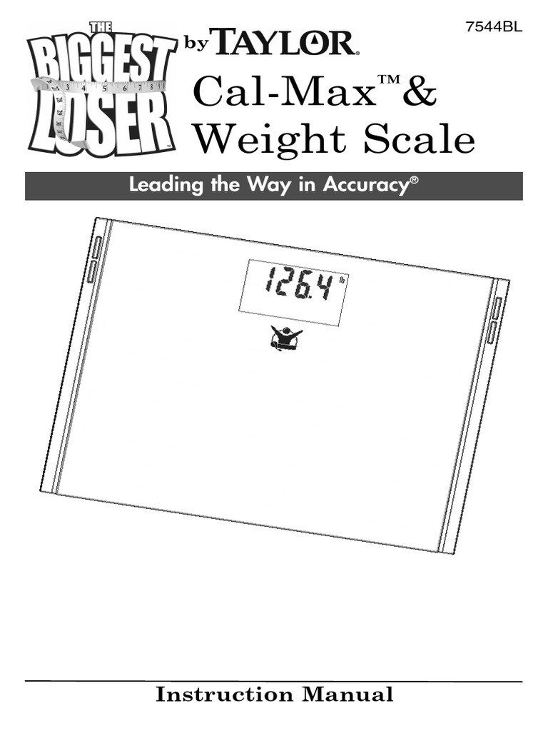 Calmax weight scale body mass index obesity nvjuhfo Choice Image
