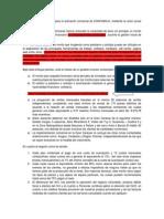 Propuesta de Negocio (Corregida)