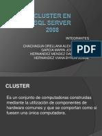 clusterensqlserver2008-110627090040-phpapp01