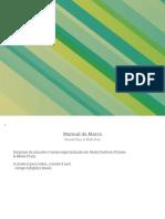 Manual de Marca_Stronda Fitness e Moda Praia