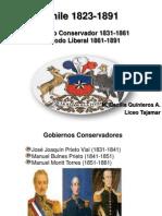 Chile1831-1891.pptx