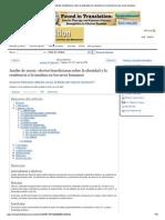 Jarabe de yacón_ efectos beneficiosos sobre la obesidad y la resistencia a la insulina en los seres humanos
