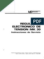 Manual del MK30.pdf